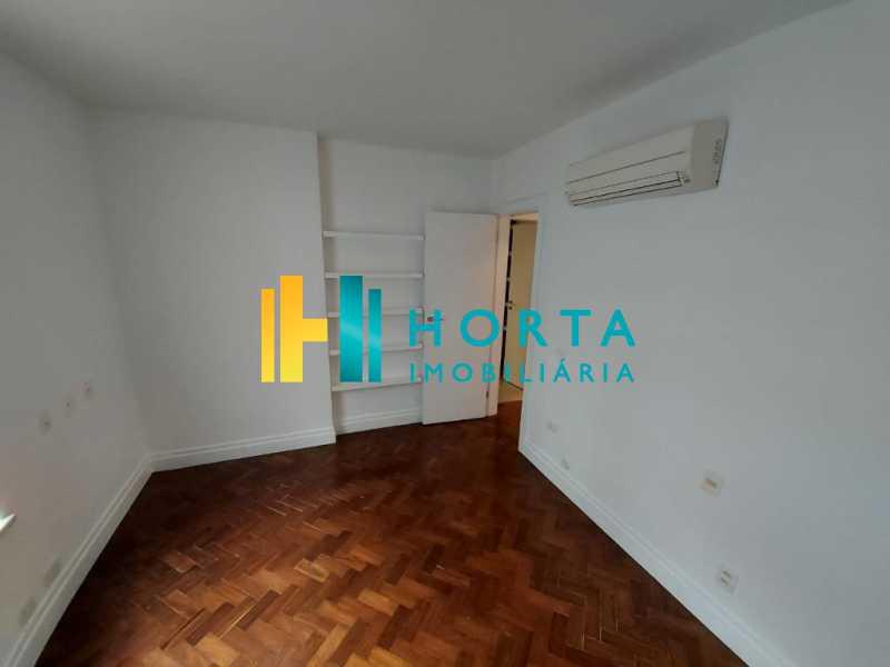 unnamed 16 - Apartamento 2 quartos à venda Ipanema, Rio de Janeiro - R$ 2.650.000 - CPAP21283 - 7