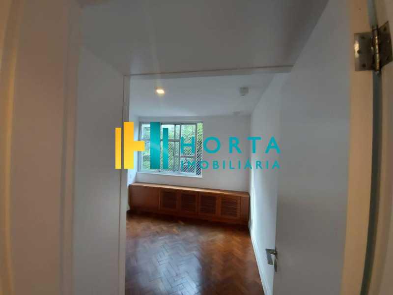 unnamed 17 - Apartamento 2 quartos à venda Ipanema, Rio de Janeiro - R$ 2.650.000 - CPAP21283 - 11
