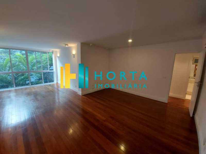 unnamed 18 - Apartamento 2 quartos à venda Ipanema, Rio de Janeiro - R$ 2.650.000 - CPAP21283 - 3