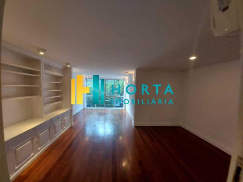 unnamed 19 - Apartamento 2 quartos à venda Ipanema, Rio de Janeiro - R$ 2.650.000 - CPAP21283 - 1