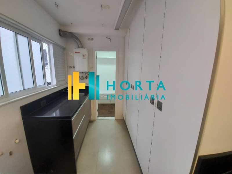 unnamed - Apartamento 2 quartos à venda Ipanema, Rio de Janeiro - R$ 2.650.000 - CPAP21283 - 16