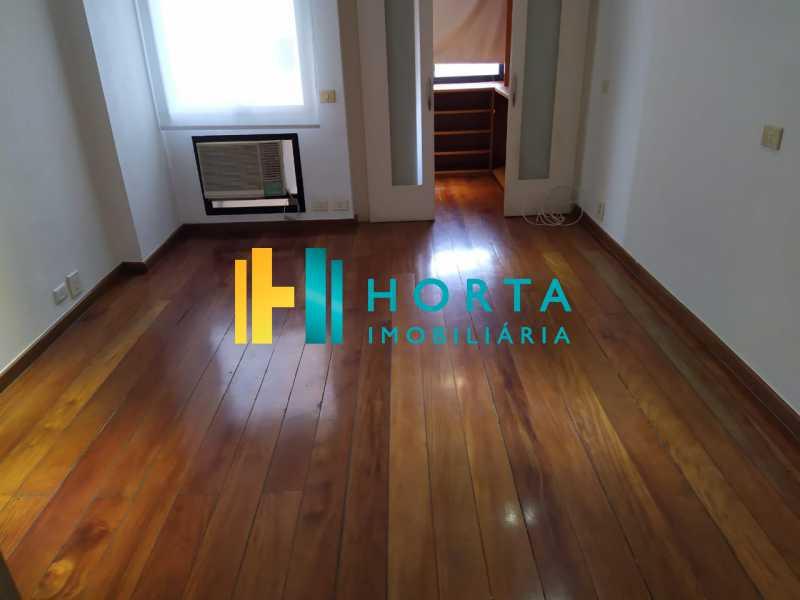 1b673d8a-bb29-4b63-b3b6-1abbf8 - Cobertura à venda Avenida Bartolomeu Mitre,Leblon, Rio de Janeiro - R$ 4.500.000 - CPCO30091 - 11