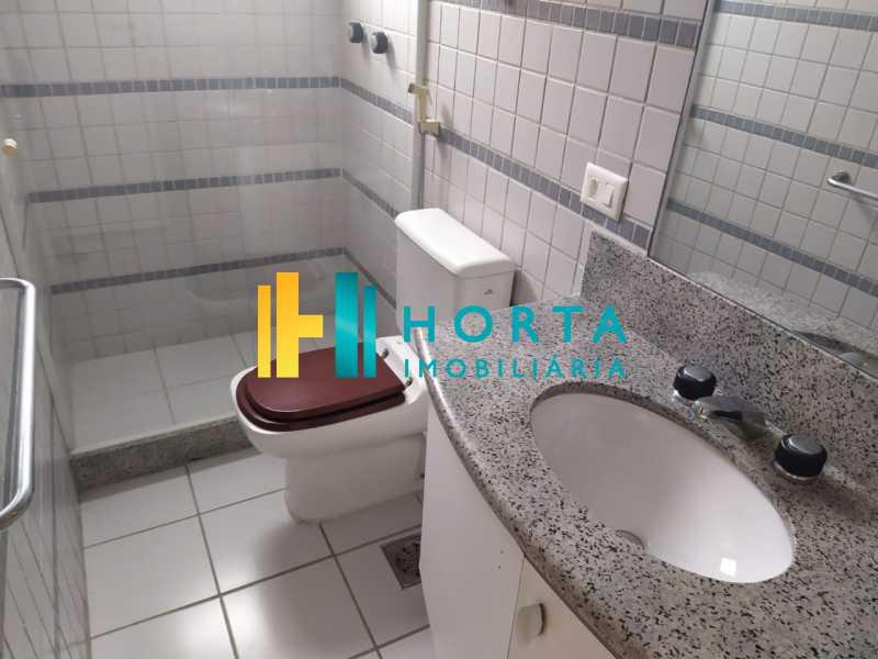 05be94c1-ff11-4b31-821e-a6af21 - Cobertura à venda Avenida Bartolomeu Mitre,Leblon, Rio de Janeiro - R$ 4.500.000 - CPCO30091 - 21