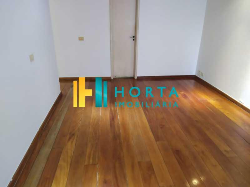 47ebac66-1e4e-42c7-8fe0-363193 - Cobertura à venda Avenida Bartolomeu Mitre,Leblon, Rio de Janeiro - R$ 4.500.000 - CPCO30091 - 12