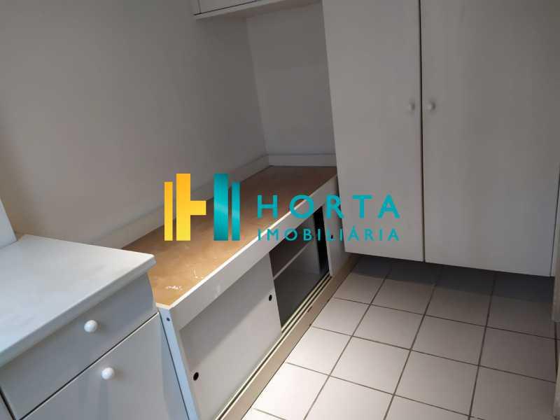 49adf6c4-5f0f-4a14-8d19-6669eb - Cobertura à venda Avenida Bartolomeu Mitre,Leblon, Rio de Janeiro - R$ 4.500.000 - CPCO30091 - 25