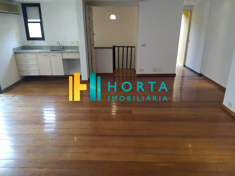 443eceb7-33f2-472d-8b2b-987d80 - Cobertura à venda Avenida Bartolomeu Mitre,Leblon, Rio de Janeiro - R$ 4.500.000 - CPCO30091 - 5