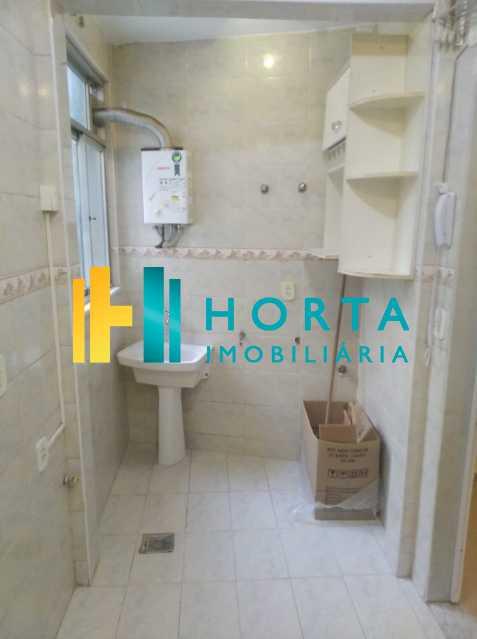 WhatsApp Image 2021-05-07 at 1 - Casa de Vila 2 quartos à venda Copacabana, Rio de Janeiro - R$ 650.000 - CPCV20008 - 11