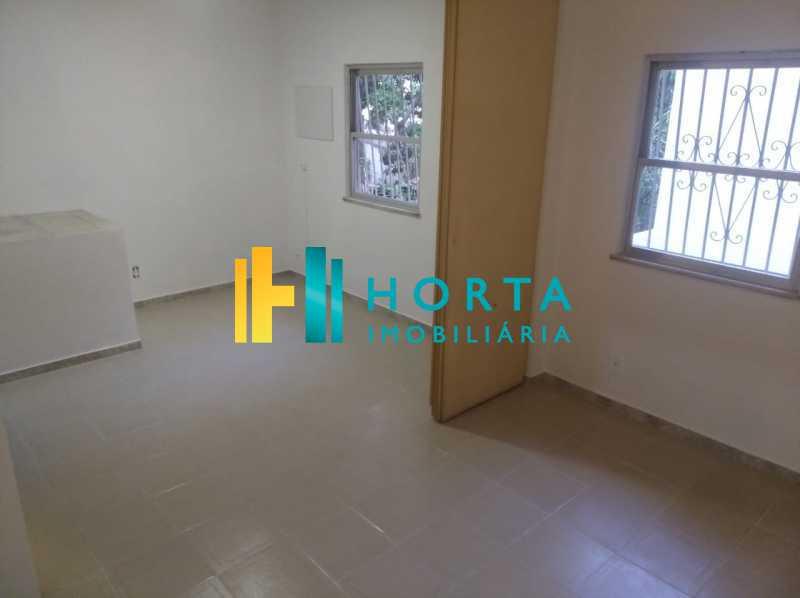 WhatsApp Image 2021-05-07 at 1 - Casa de Vila 2 quartos à venda Copacabana, Rio de Janeiro - R$ 650.000 - CPCV20008 - 5