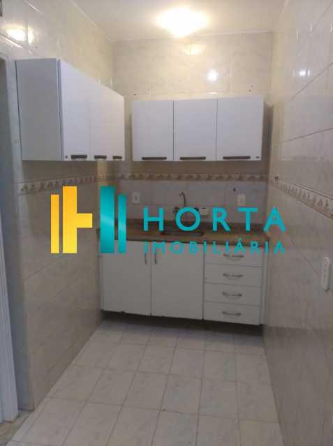 WhatsApp Image 2021-05-07 at 1 - Casa de Vila 2 quartos à venda Copacabana, Rio de Janeiro - R$ 650.000 - CPCV20008 - 10