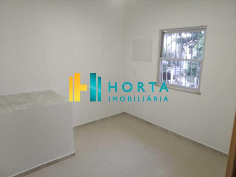 WhatsApp Image 2021-05-07 at 1 - Casa de Vila 2 quartos à venda Copacabana, Rio de Janeiro - R$ 650.000 - CPCV20008 - 19