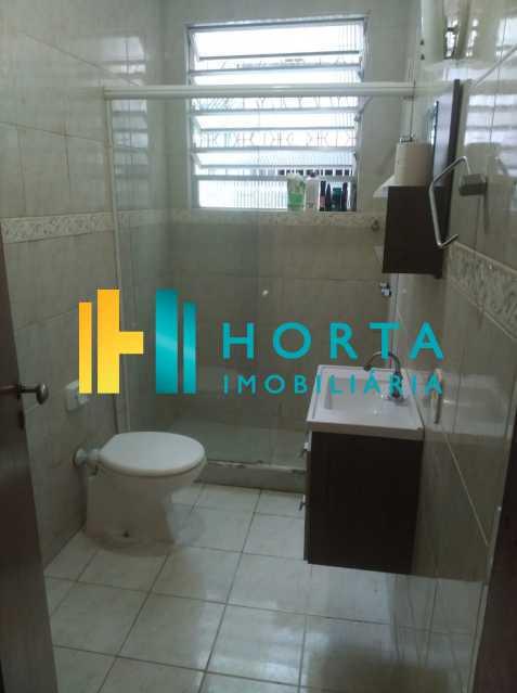 WhatsApp Image 2021-05-07 at 1 - Casa de Vila 2 quartos à venda Copacabana, Rio de Janeiro - R$ 650.000 - CPCV20008 - 17