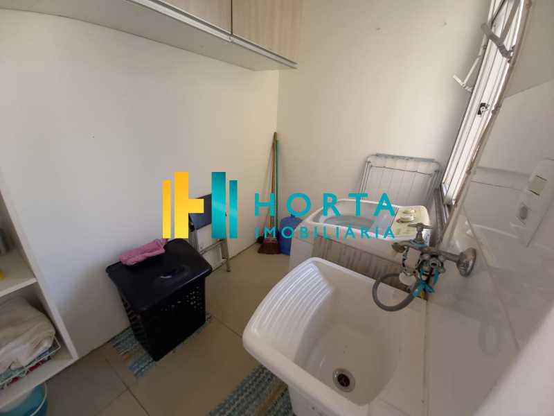 5b05fed8-1c05-4400-8d3a-d2771b - Apartamento 3 quartos à venda Leme, Rio de Janeiro - R$ 780.000 - CPAP31755 - 22