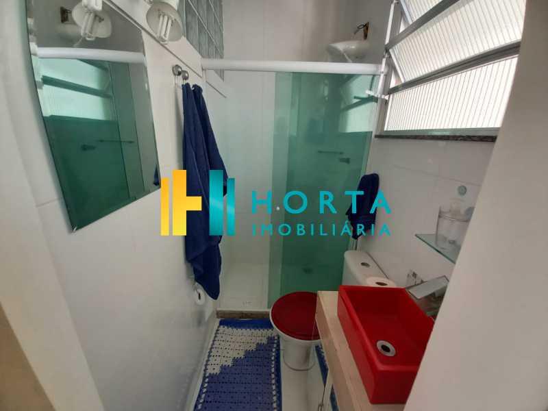 7ce82e1e-ba2c-4709-ab05-f09a8b - Apartamento 3 quartos à venda Leme, Rio de Janeiro - R$ 780.000 - CPAP31755 - 19