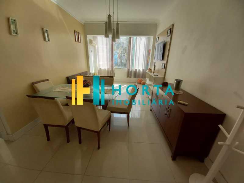 49bd8783-c60d-48d3-909e-1c4eed - Apartamento 3 quartos à venda Leme, Rio de Janeiro - R$ 780.000 - CPAP31755 - 5