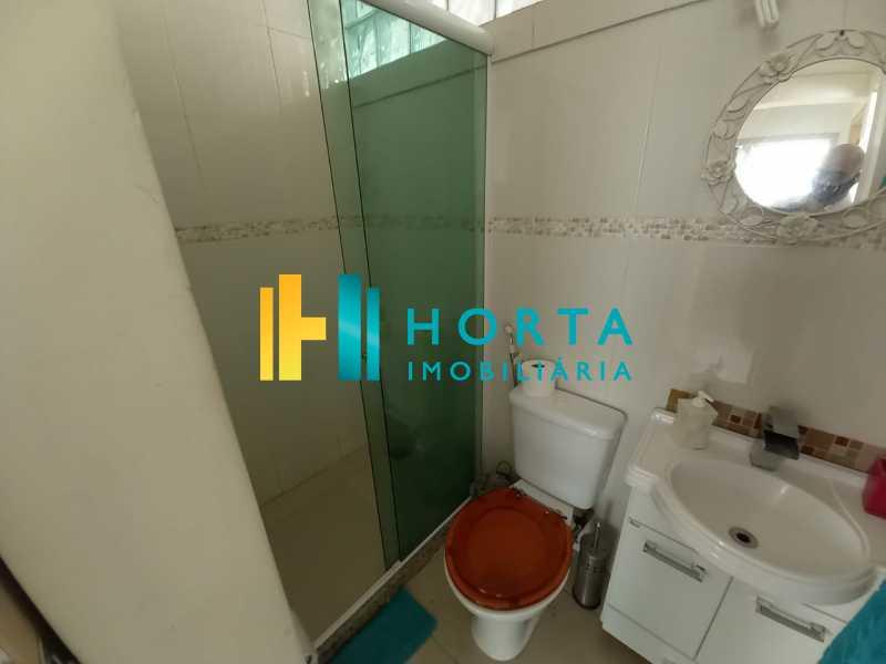 204dff89-d956-43b1-9c73-2d78e5 - Apartamento 3 quartos à venda Leme, Rio de Janeiro - R$ 780.000 - CPAP31755 - 20