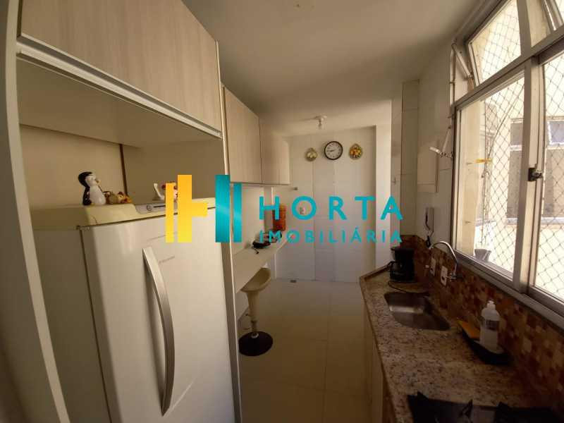 424a51a1-89f8-44f5-bfa5-1d121f - Apartamento 3 quartos à venda Leme, Rio de Janeiro - R$ 780.000 - CPAP31755 - 18
