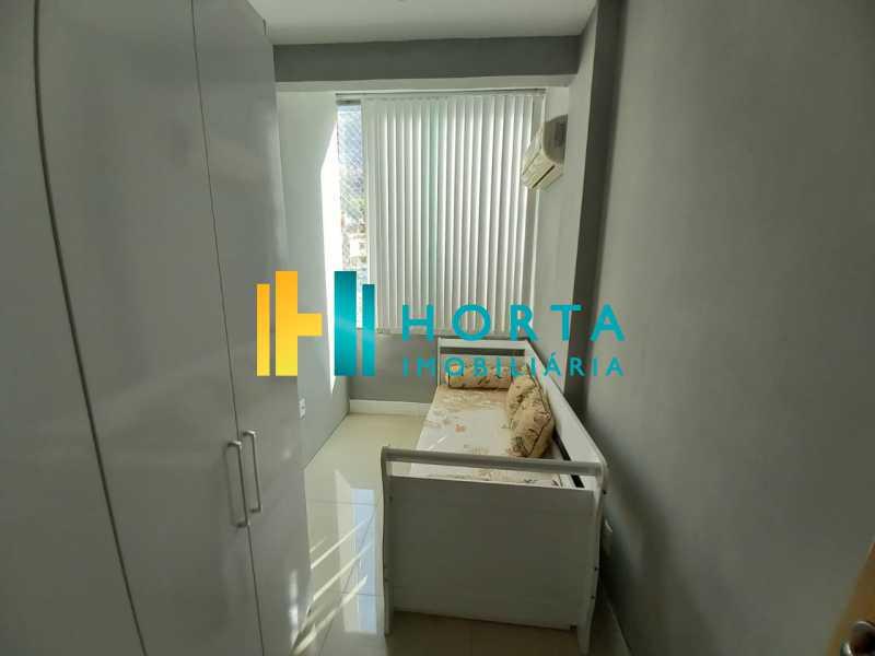 951db450-364a-4251-bc01-fe4e63 - Apartamento 3 quartos à venda Leme, Rio de Janeiro - R$ 780.000 - CPAP31755 - 8