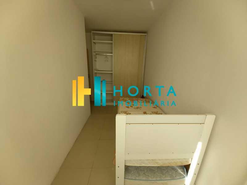 952f4797-df90-4781-bf03-d5f885 - Apartamento 3 quartos à venda Leme, Rio de Janeiro - R$ 780.000 - CPAP31755 - 10