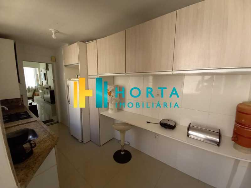 97499d69-2b28-4a62-b6f4-72b73f - Apartamento 3 quartos à venda Leme, Rio de Janeiro - R$ 780.000 - CPAP31755 - 16
