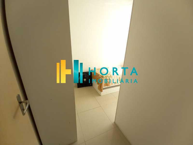 51278710-d8ad-4fbb-a0ca-2530a9 - Apartamento 3 quartos à venda Leme, Rio de Janeiro - R$ 780.000 - CPAP31755 - 12
