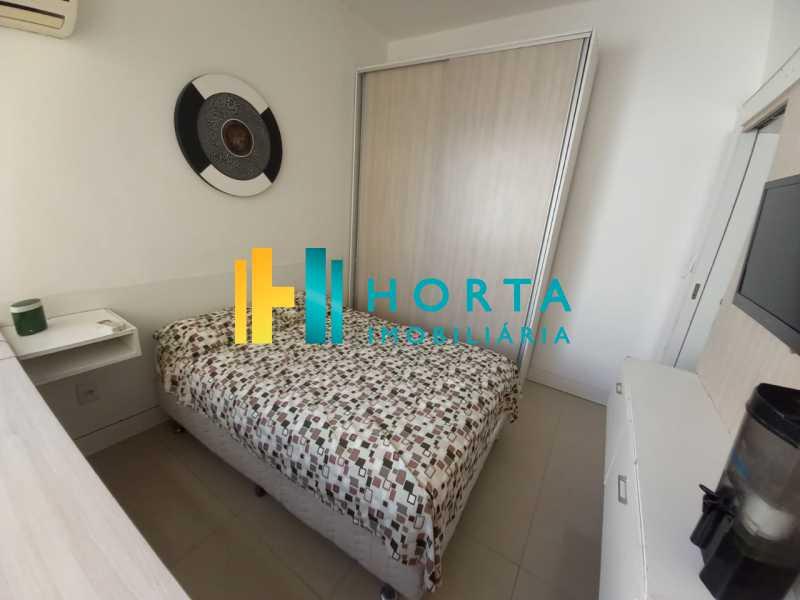 ac656f9c-fb1b-45cb-99f9-5fdd6f - Apartamento 3 quartos à venda Leme, Rio de Janeiro - R$ 780.000 - CPAP31755 - 15