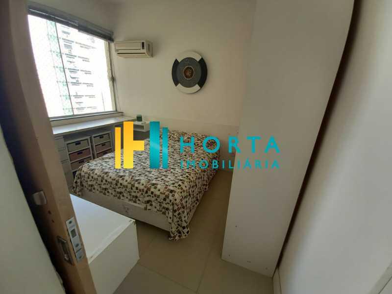 ae038e77-bbf5-4c9e-ac0f-e47d4a - Apartamento 3 quartos à venda Leme, Rio de Janeiro - R$ 780.000 - CPAP31755 - 14