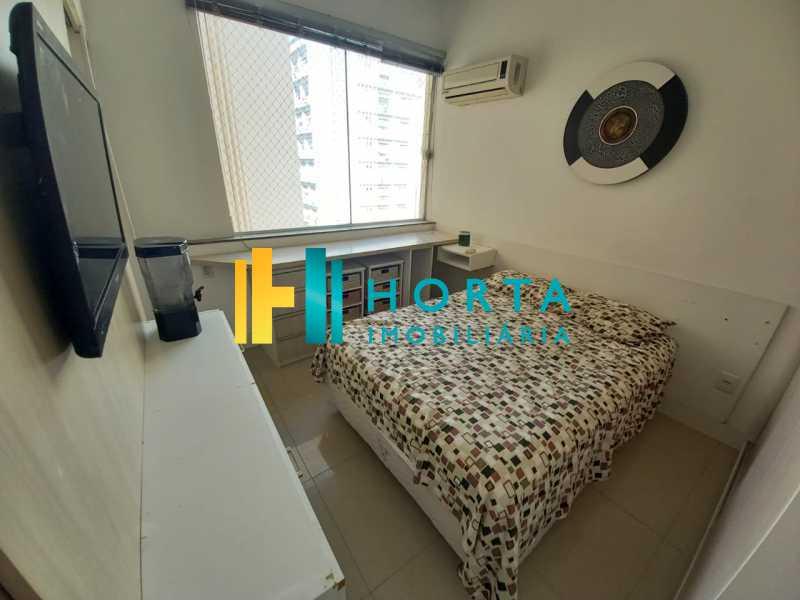 c6996e17-c295-4d0b-96a5-15f2d4 - Apartamento 3 quartos à venda Leme, Rio de Janeiro - R$ 780.000 - CPAP31755 - 13