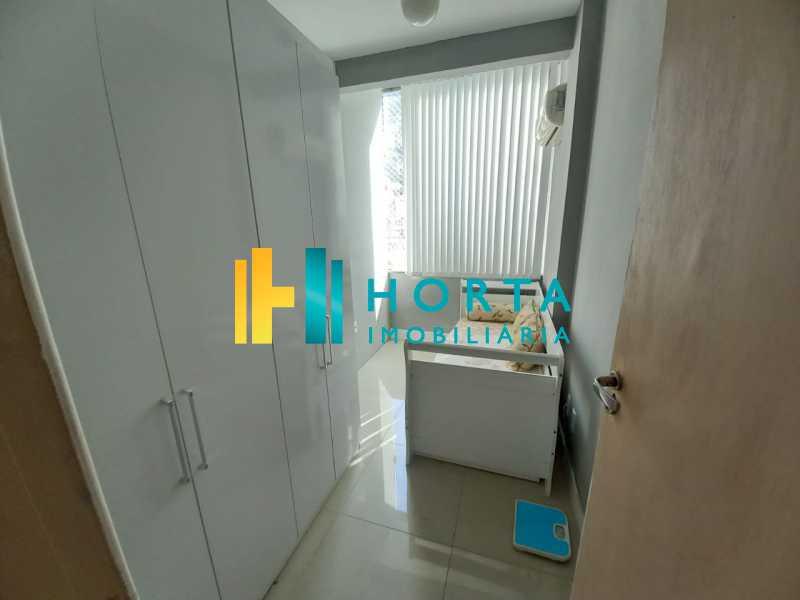 d0c3148e-e5c0-49f0-b2c2-5a3edf - Apartamento 3 quartos à venda Leme, Rio de Janeiro - R$ 780.000 - CPAP31755 - 9