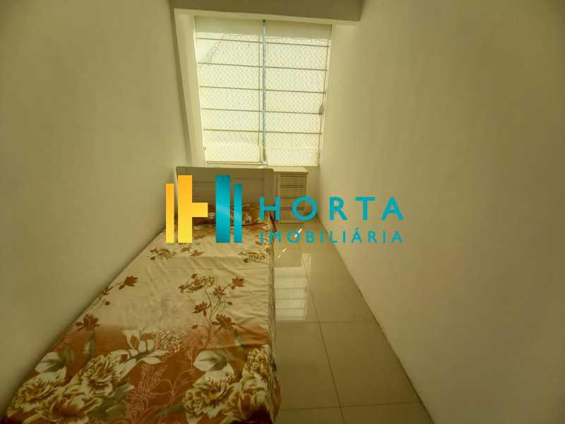 e3fd4b22-a7b3-4145-ae60-9327f2 - Apartamento 3 quartos à venda Leme, Rio de Janeiro - R$ 780.000 - CPAP31755 - 11