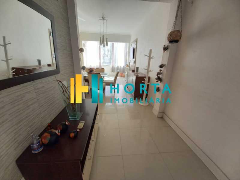 f1dd6979-1189-4b80-8a7b-e83c25 - Apartamento 3 quartos à venda Leme, Rio de Janeiro - R$ 780.000 - CPAP31755 - 7