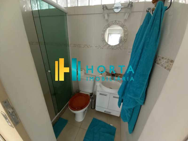 fee2cd57-ac2f-4930-bf3d-058b76 - Apartamento 3 quartos à venda Leme, Rio de Janeiro - R$ 780.000 - CPAP31755 - 21