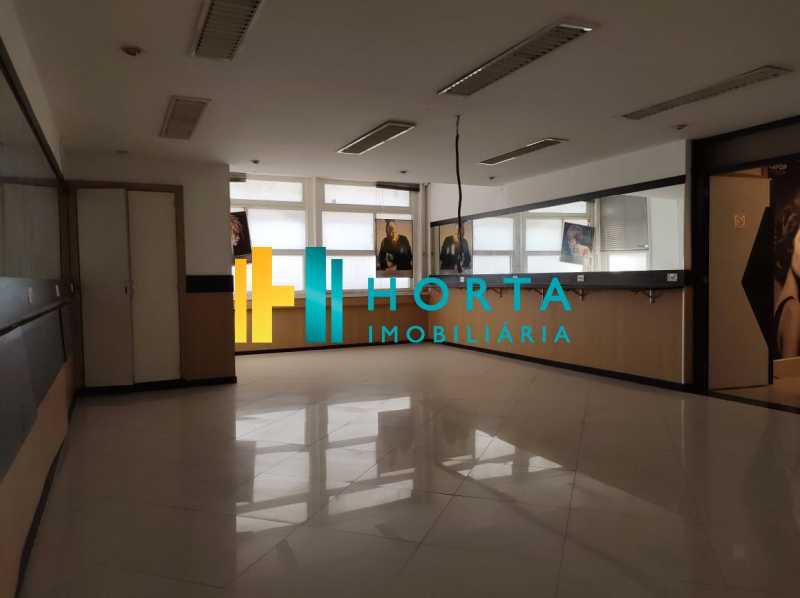 8 SALA 2. - Sala Comercial 460m² para alugar Copacabana, Rio de Janeiro - R$ 8.000 - CPSL00082 - 7