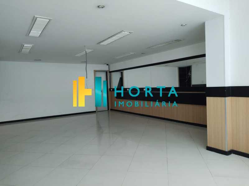 11 SALA 4. - Sala Comercial 460m² para alugar Copacabana, Rio de Janeiro - R$ 8.000 - CPSL00082 - 9