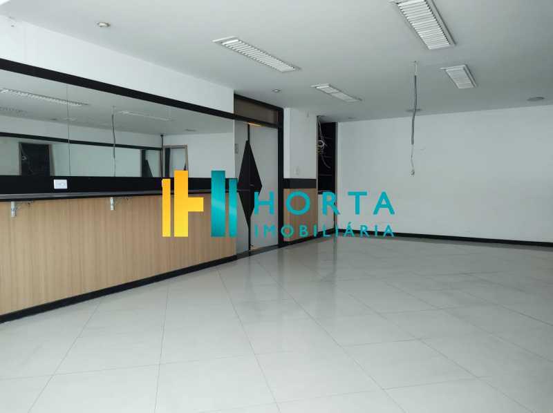 11 SALA4. - Sala Comercial 460m² para alugar Copacabana, Rio de Janeiro - R$ 8.000 - CPSL00082 - 10
