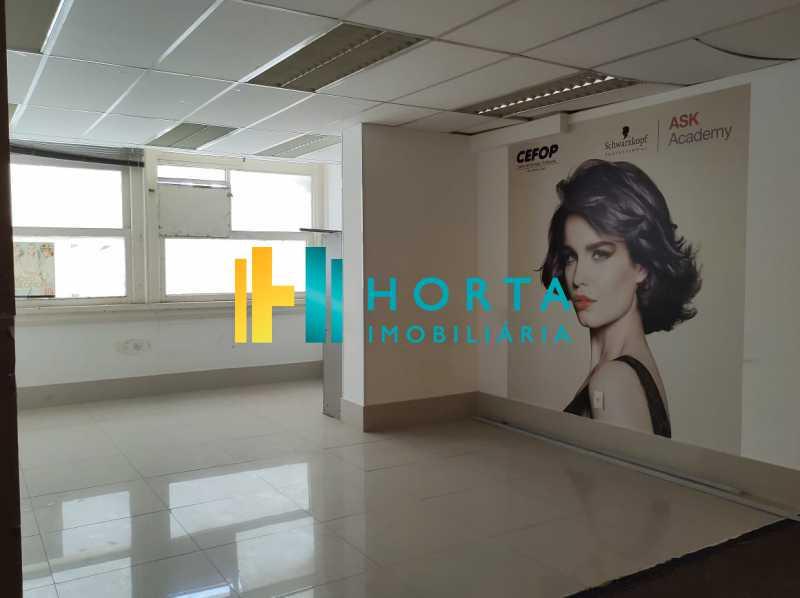 14 SALA 6. - Sala Comercial 460m² para alugar Copacabana, Rio de Janeiro - R$ 8.000 - CPSL00082 - 11
