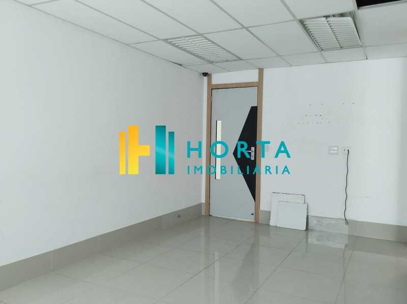 15 SALA 7. - Sala Comercial 460m² para alugar Copacabana, Rio de Janeiro - R$ 8.000 - CPSL00082 - 12