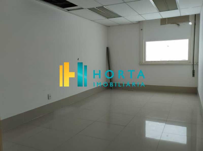 16 SALA 7. - Sala Comercial 460m² para alugar Copacabana, Rio de Janeiro - R$ 8.000 - CPSL00082 - 13