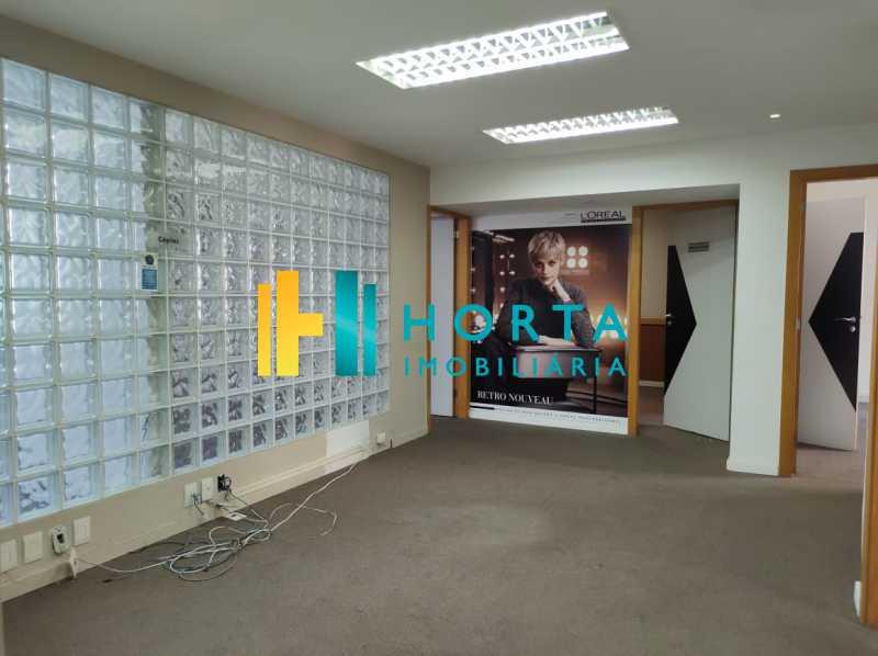 21 SALA 10. - Sala Comercial 460m² para alugar Copacabana, Rio de Janeiro - R$ 8.000 - CPSL00082 - 17