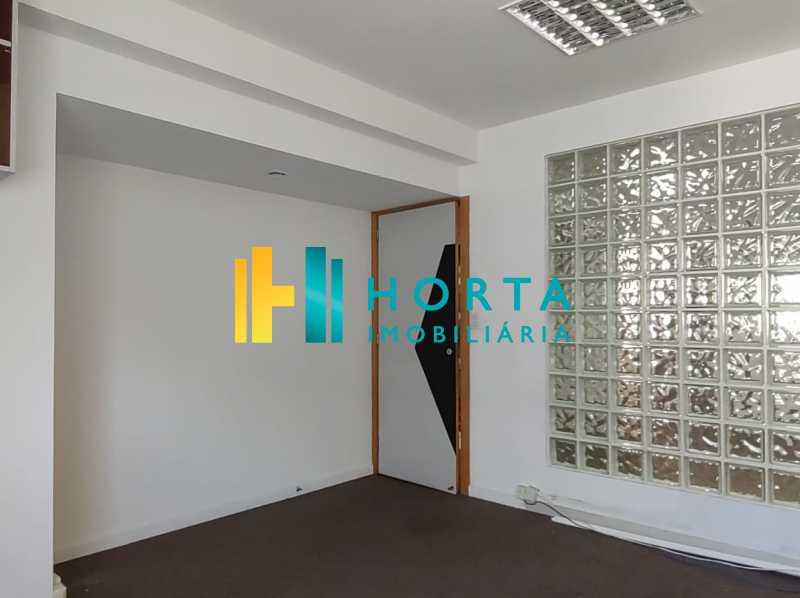 29 SALA 15. - Sala Comercial 460m² para alugar Copacabana, Rio de Janeiro - R$ 8.000 - CPSL00082 - 24