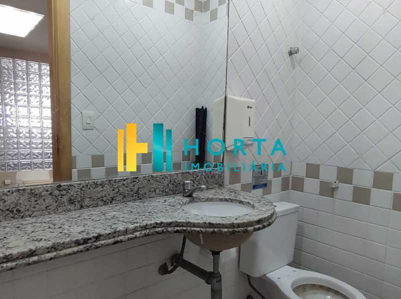 38 BANHIERO 5. - Sala Comercial 460m² para alugar Copacabana, Rio de Janeiro - R$ 8.000 - CPSL00082 - 31