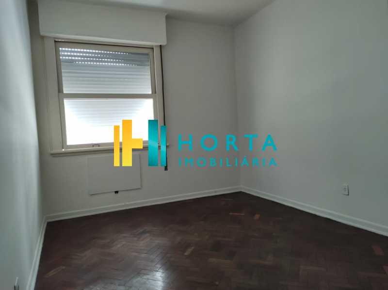 8 quarto 1. - Apartamento 2 quartos para alugar Copacabana, Rio de Janeiro - R$ 3.400 - CPAP21287 - 9