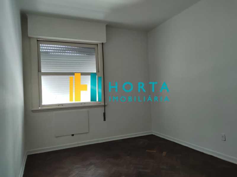 9 quarto 1. - Apartamento 2 quartos para alugar Copacabana, Rio de Janeiro - R$ 3.400 - CPAP21287 - 10