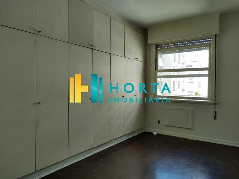 10 quarto 2. - Apartamento 2 quartos para alugar Copacabana, Rio de Janeiro - R$ 3.400 - CPAP21287 - 11