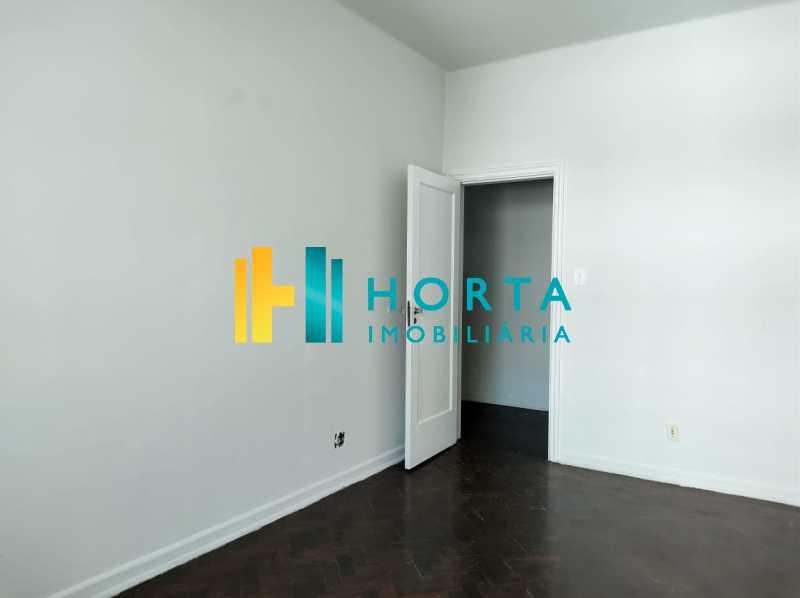 12 quarto 2. - Apartamento 2 quartos para alugar Copacabana, Rio de Janeiro - R$ 3.400 - CPAP21287 - 13