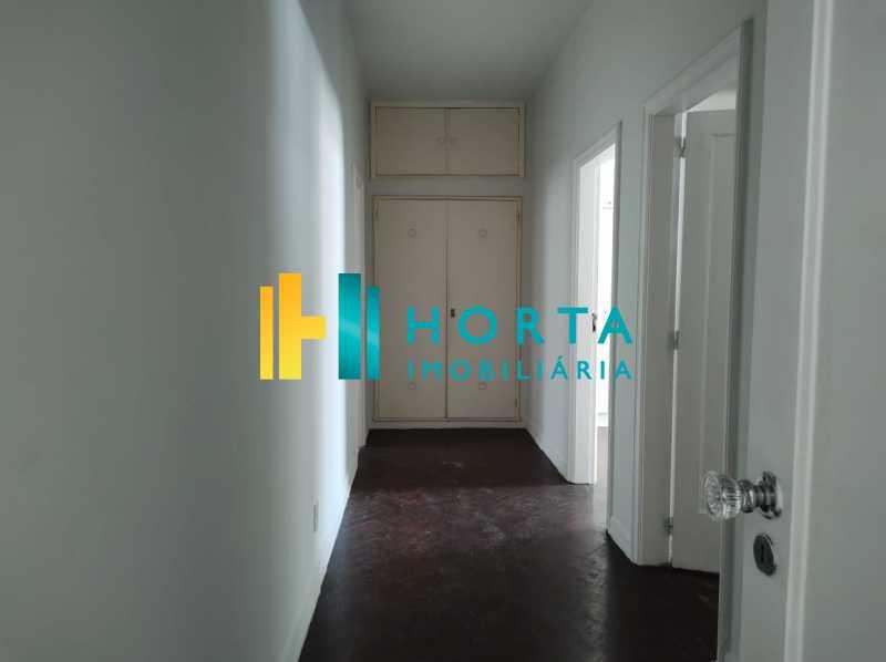 24 circulação. - Apartamento 2 quartos para alugar Copacabana, Rio de Janeiro - R$ 3.400 - CPAP21287 - 24
