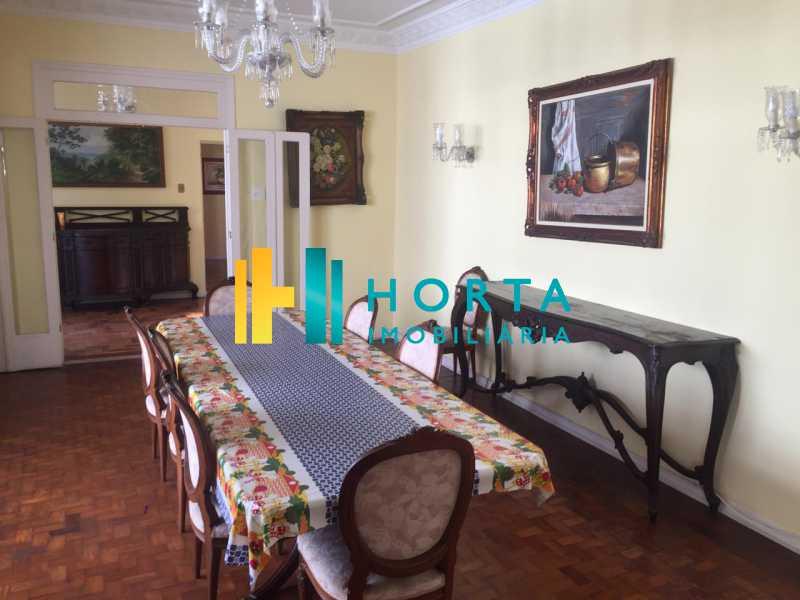 WhatsApp Image 2021-05-11 at 1 - Cobertura para alugar Rua Domingos Ferreira,Copacabana, Rio de Janeiro - R$ 10.000 - CPCO30092 - 6