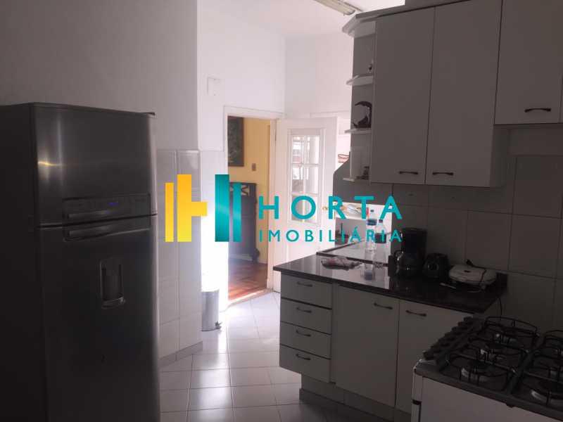 WhatsApp Image 2021-05-11 at 1 - Cobertura para alugar Rua Domingos Ferreira,Copacabana, Rio de Janeiro - R$ 10.000 - CPCO30092 - 22