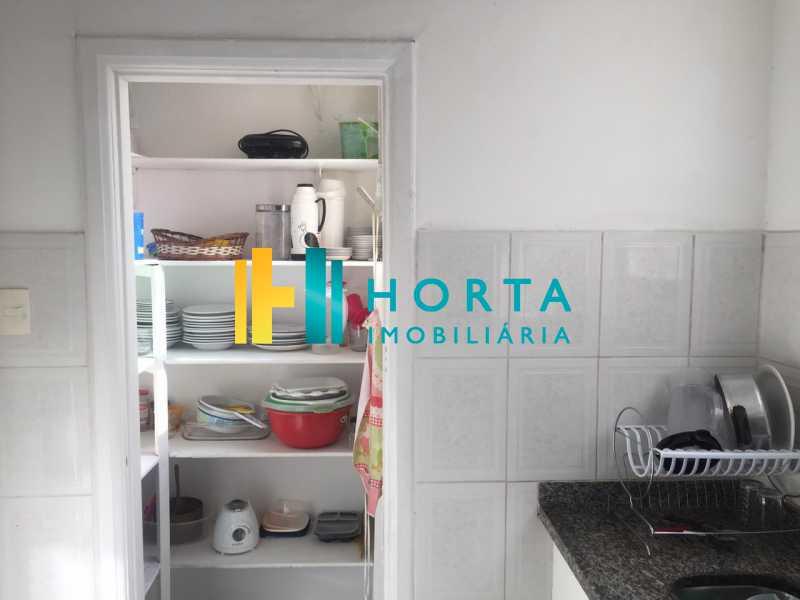 WhatsApp Image 2021-05-11 at 1 - Cobertura para alugar Rua Domingos Ferreira,Copacabana, Rio de Janeiro - R$ 10.000 - CPCO30092 - 23