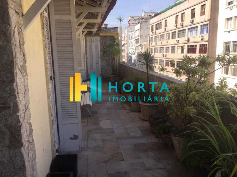 WhatsApp Image 2021-05-11 at 1 - Cobertura para alugar Rua Domingos Ferreira,Copacabana, Rio de Janeiro - R$ 10.000 - CPCO30092 - 10