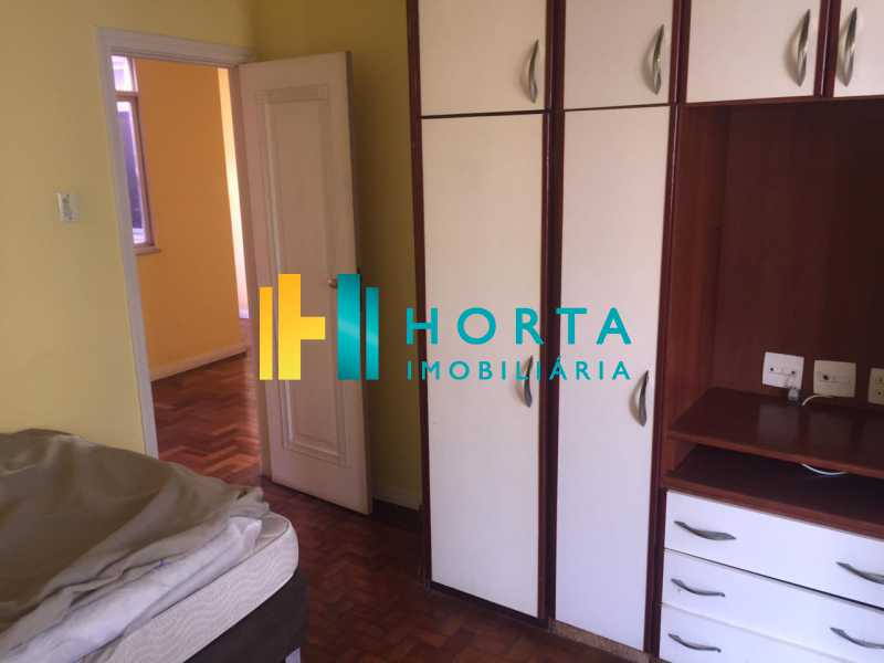 WhatsApp Image 2021-05-11 at 1 - Cobertura para alugar Rua Domingos Ferreira,Copacabana, Rio de Janeiro - R$ 10.000 - CPCO30092 - 13